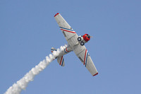 Airshow_CocoaBeach_2011